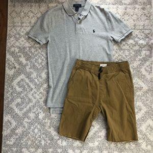 Tucker + Tate Shorts